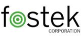 Fostek Corporation