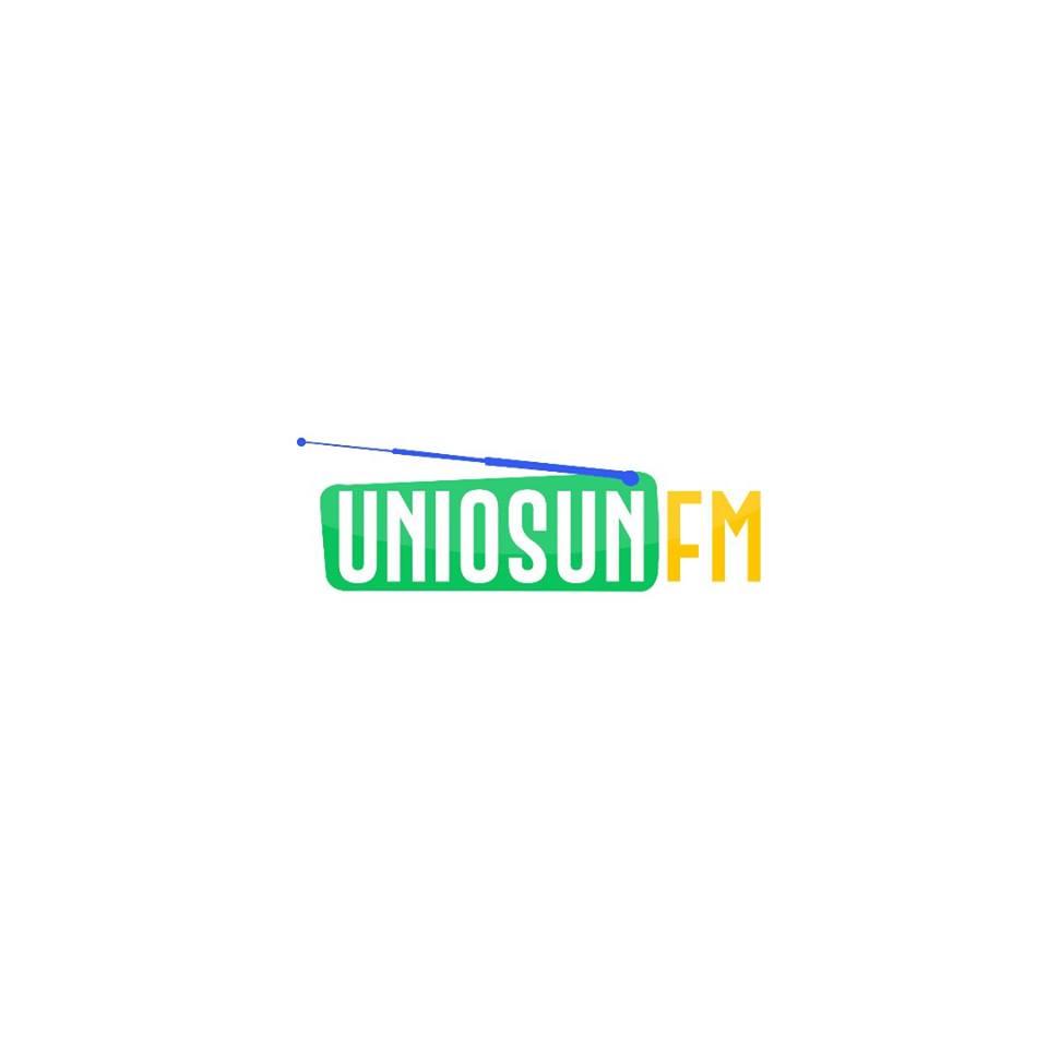UniosunFM