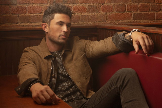 @rockonconcerts Thu 10/14/21 - Country 102.5 Presents Michael Ray @ Six String Grill & Stage, Foxborough MA - On Sale Fri 9/3 Link Thumbnail | Linktree