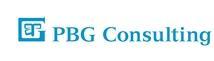 PBG Consulting LLC