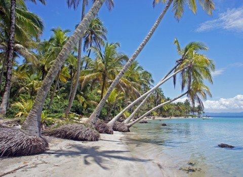 costa rica beach2
