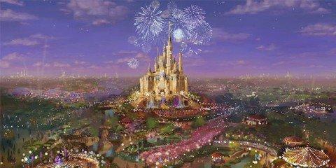 Blog_DisneyShanghai