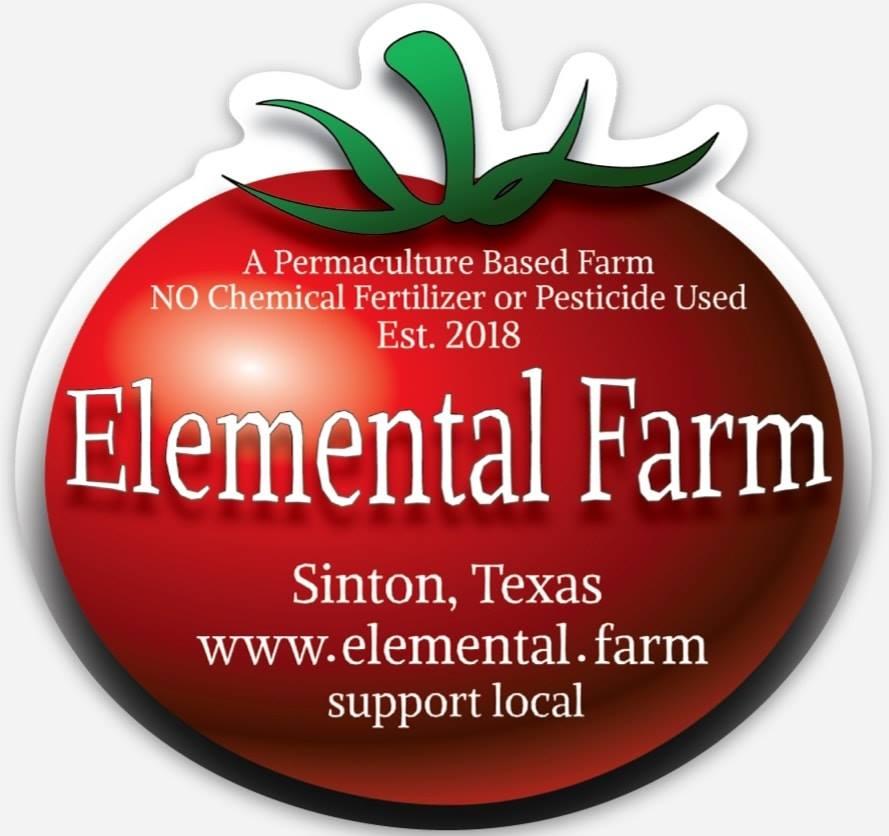 Elemental Farm
