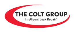 The Colt Group