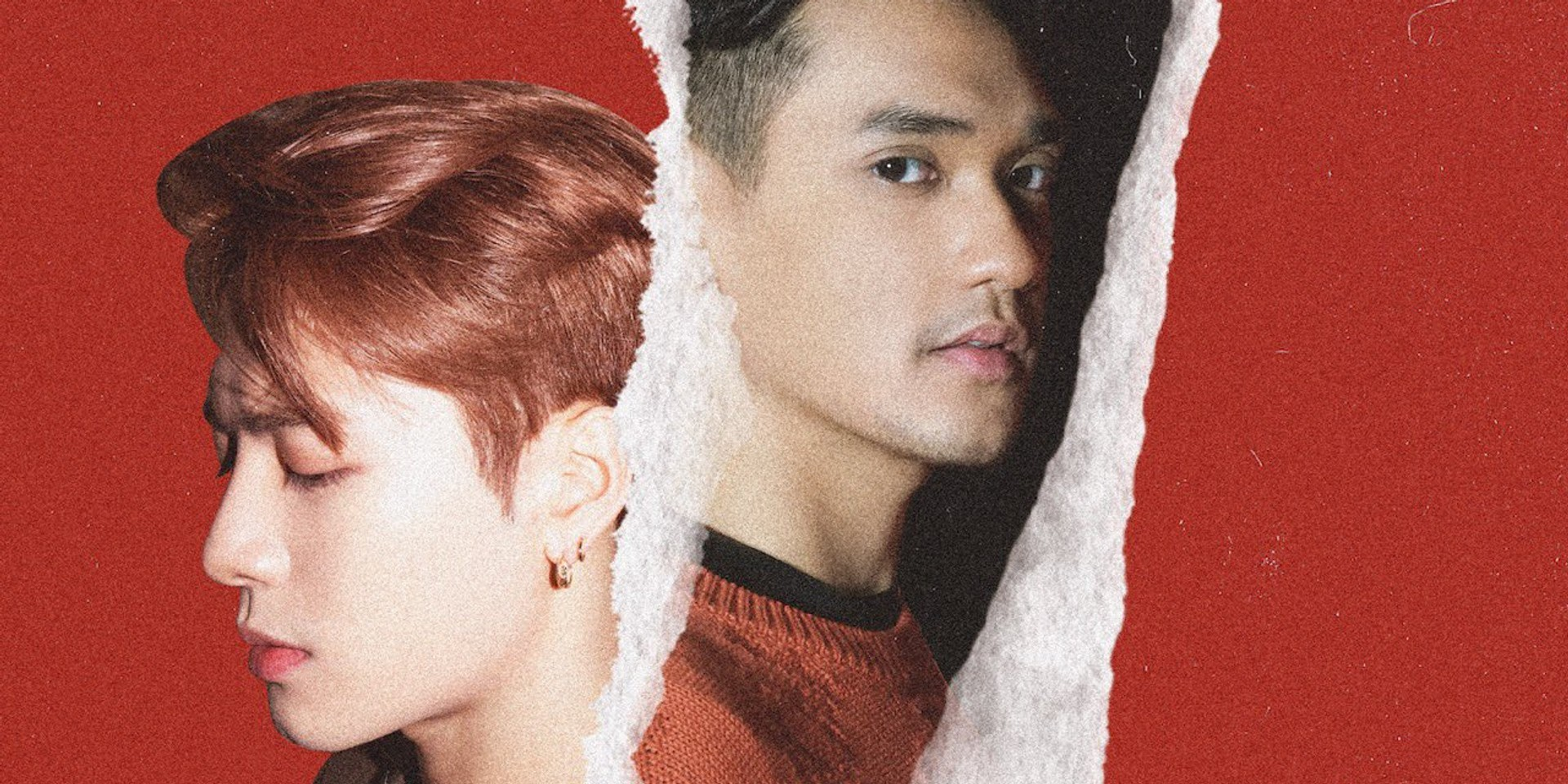 GOT7's Jackson Wang teams up with Afgan for new single, 'M.I.A' – listen