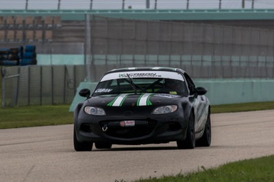 Homestead-Miami Speedway - FARA Memorial 50o Endurance Race - Photo 1278