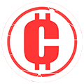 Cif Money