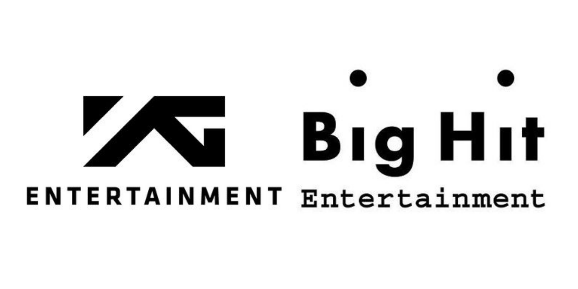 """YG Entertainment joins forces with Big Hit Entertainment to """"further expand global reach"""""""