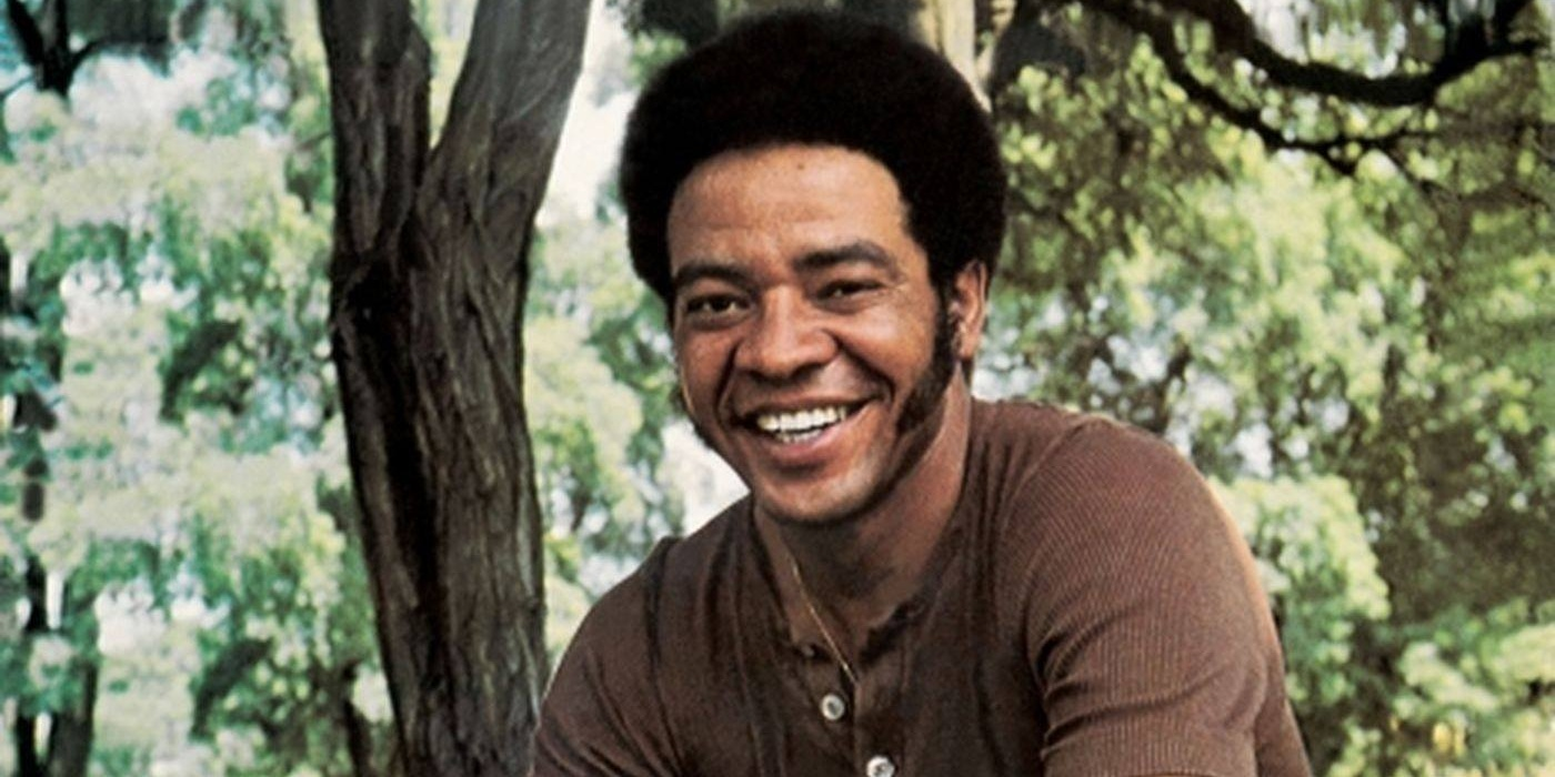 Soul icon and 'Lovely Day' singer Bill Withers passes away at 81