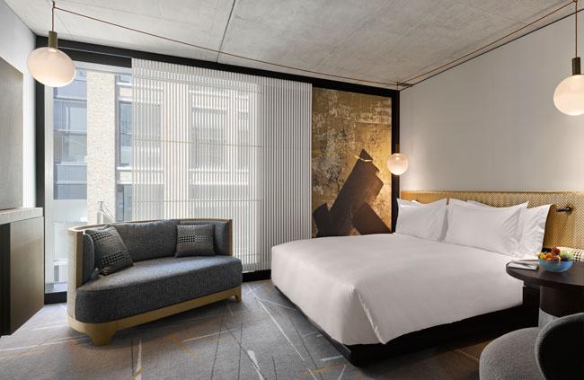 nobu-hotel-shoreditch-premium-room-please-credit-will-pryce