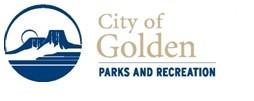 Golden Parks & Recreation