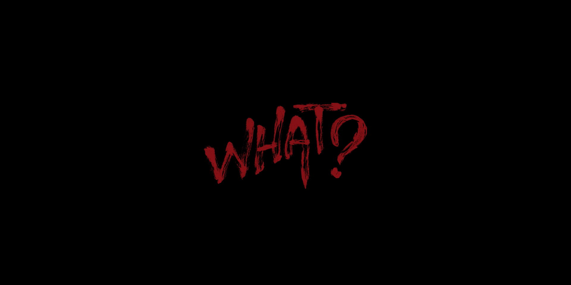 SB19 tease new single with 'WHAT?' Mood Film – watch