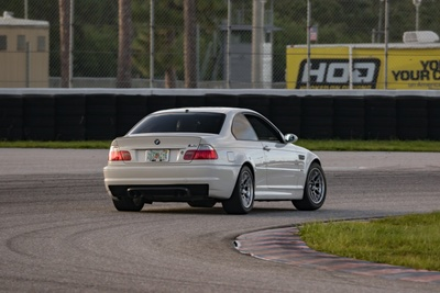 Palm Beach International Raceway - Track Night in America - Photo 1548