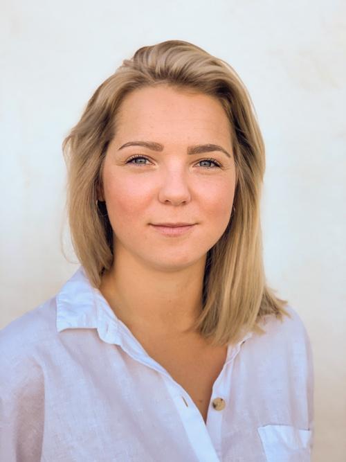 Kerstin Gauffin