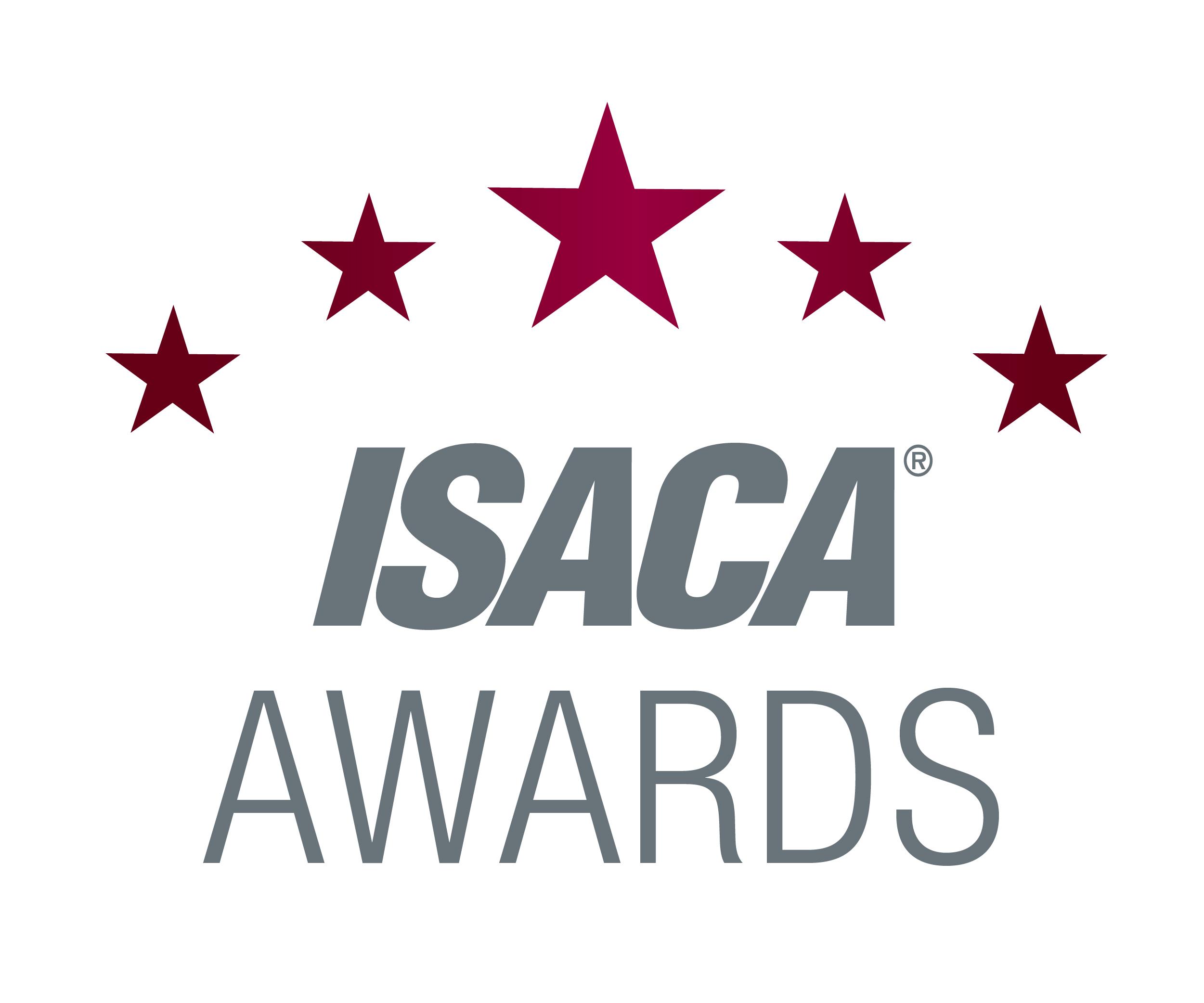 ISACA -