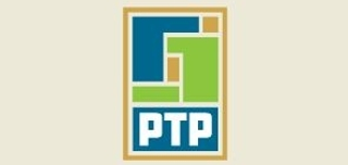 PTP Refresher Course (2018 Version)
