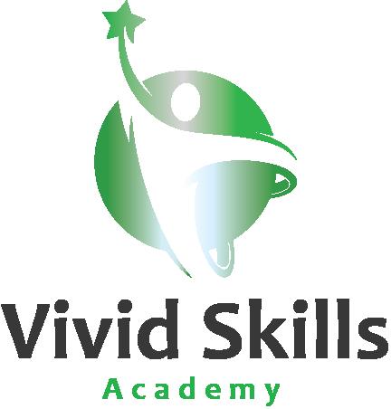 VIVID SKILLS ACADEMY (PTY)LTD