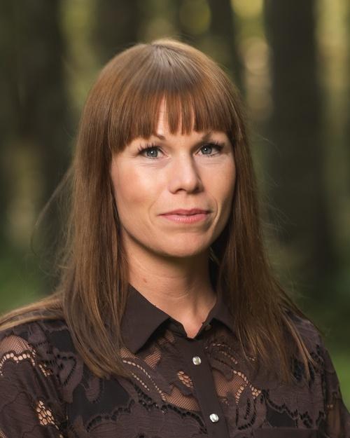 Annica Åman