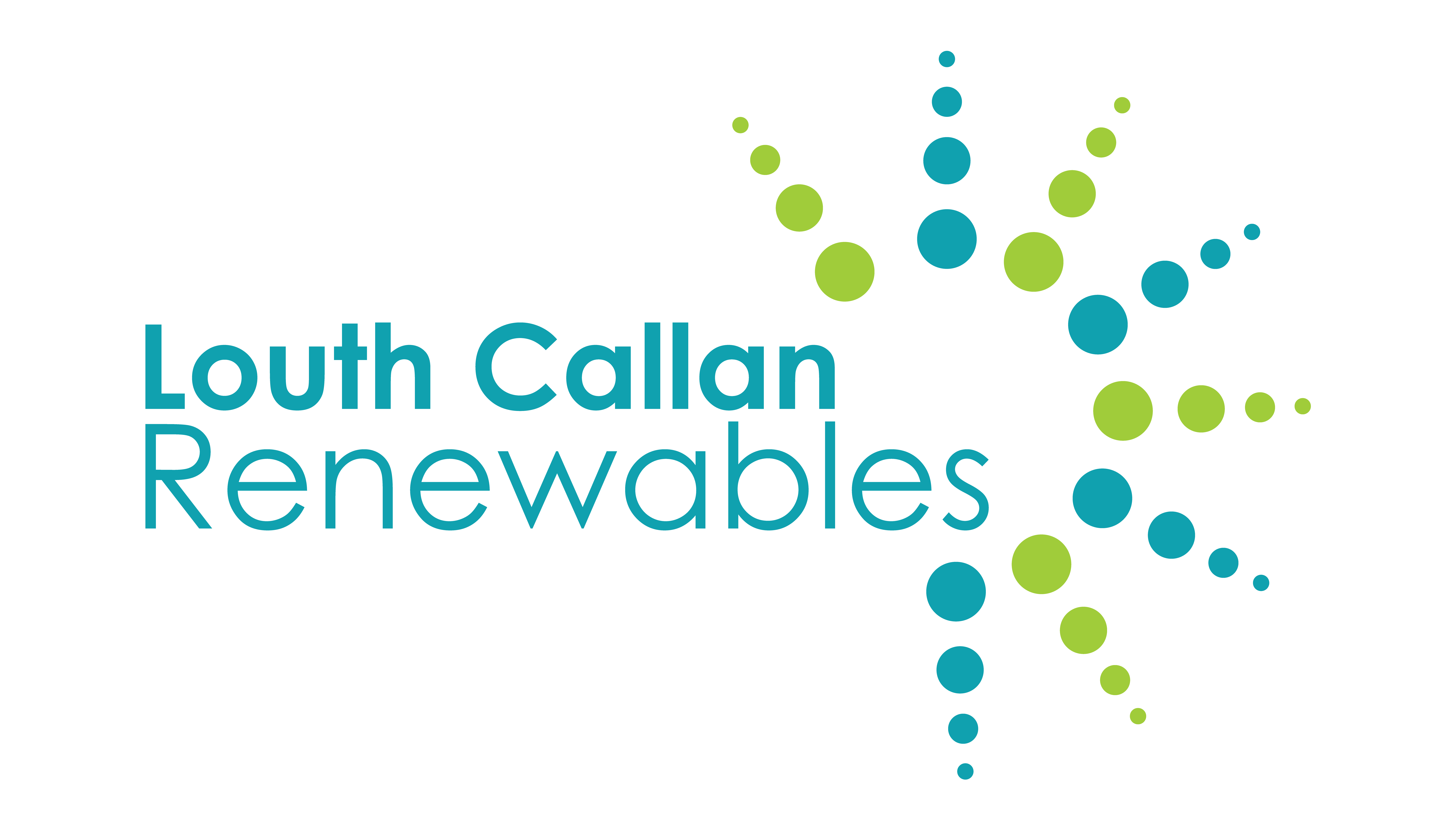 Louth Callan Renewables  at Electricity Forum