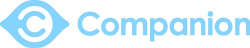 Companion logo