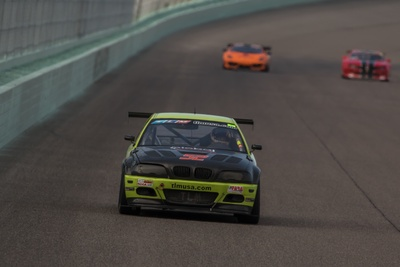 Homestead-Miami Speedway - FARA Homestead 500 - Photo 596