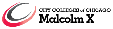 http://https://www.ccc.edu/colleges/malcolm-x/Pages/default.aspx