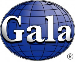 Gala Industries, Inc., a Member of Maag