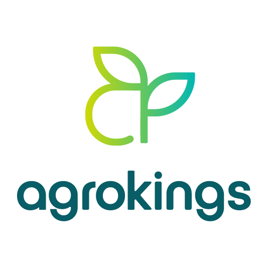 Agro Kings Limited