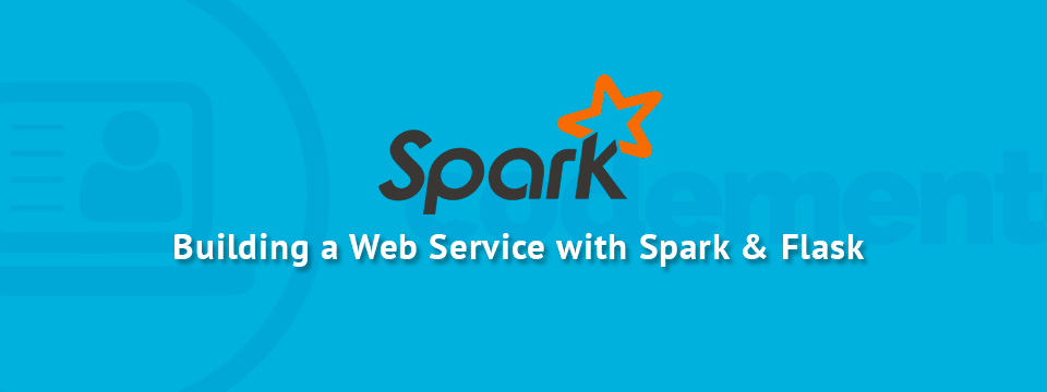Building a movie recommendation service with apache spark flask building a movie recommendation service with apache spark flask part 2 codementor malvernweather Image collections
