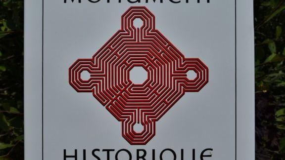 Représentation de la formation : Vendre un monument historique : Culture gé et culture sous