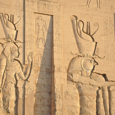 Discover Cairo & Nile Cruise 8-Days With Flights & Guide Inc