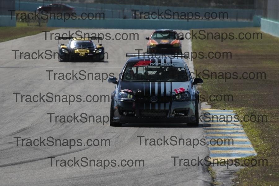 Photo 557 - Homestead-Miami Speedway - FARA Miami 500 Endurance Race