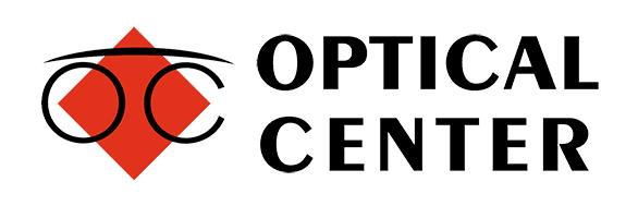 Optical Center, Audioprothésiste à Vitrolles
