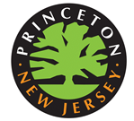 Princeton Engineering Department