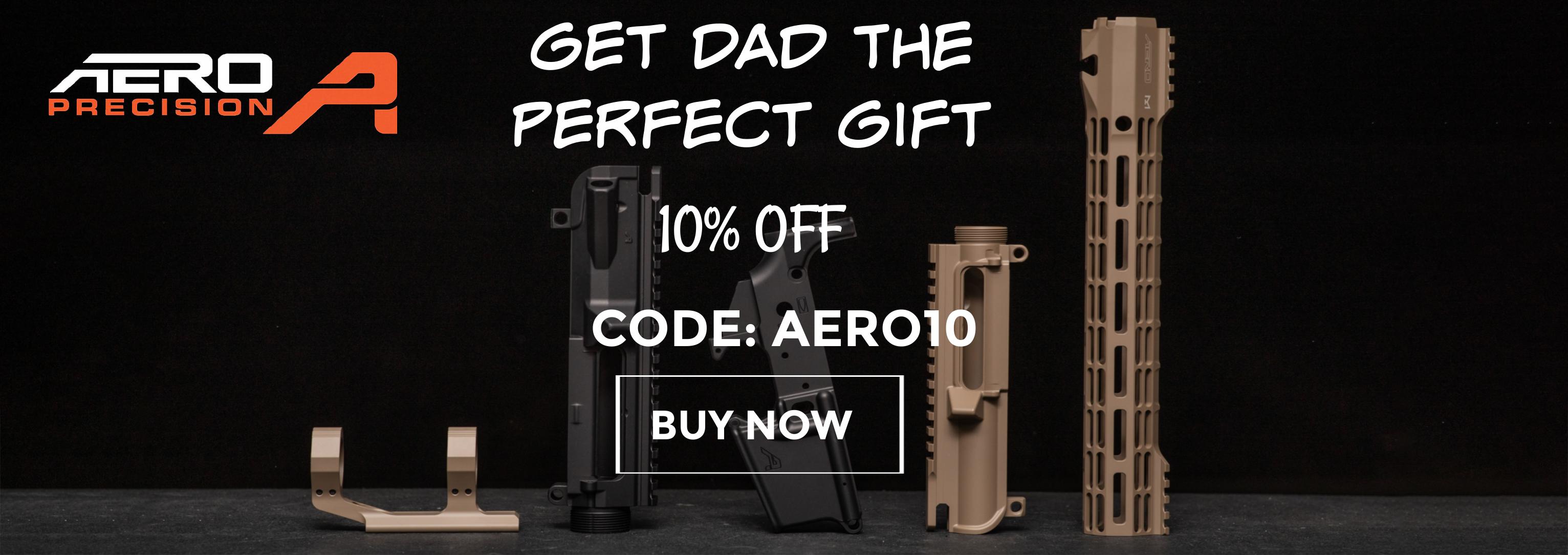 https://store.readygunner.com/brands/aero-precision