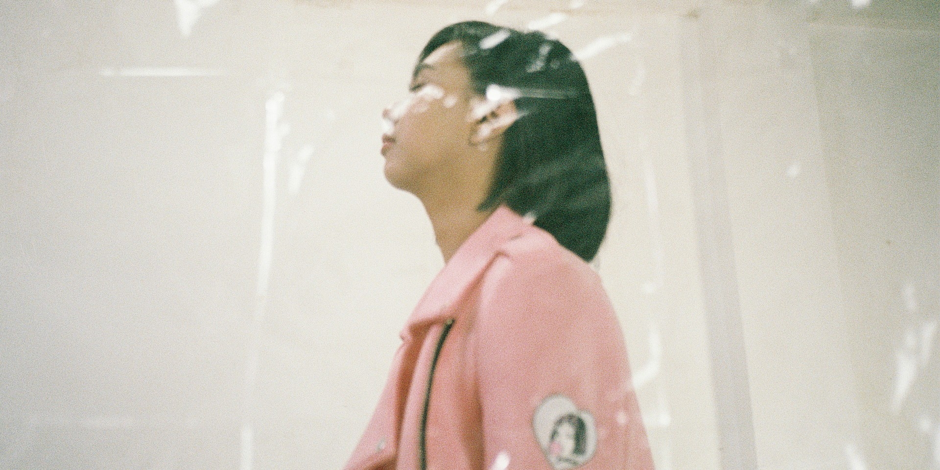 Pamcy's Sayaw EP: A track-by-track guide