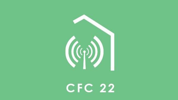 Représentation de la formation : TRAITEMENT DE CHARPENTE ( CFC 22)