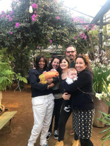 petersham-nurseries-new-aprents