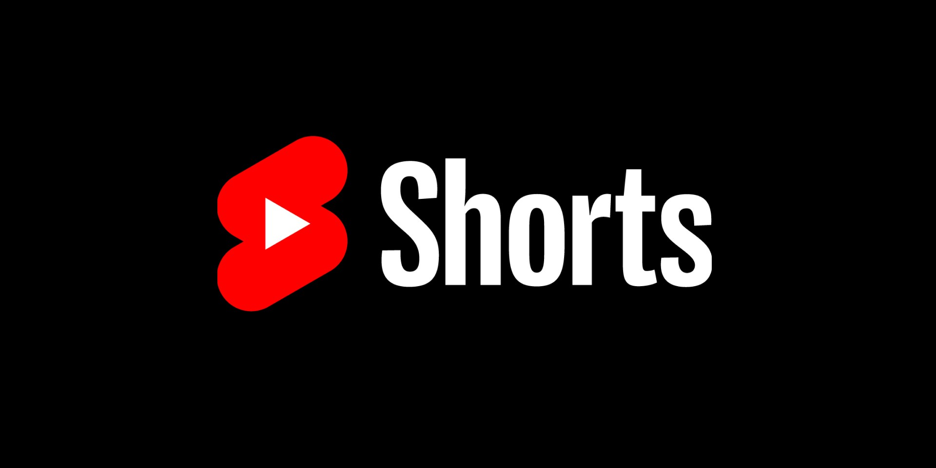 YouTube introduces $100 million Shorts Fund for content creators