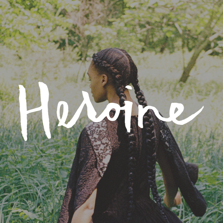 HEROINE | Buy and Sell Women's Clothing