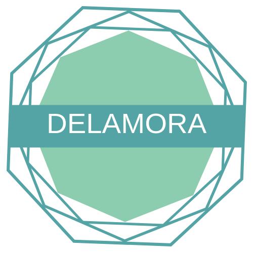 DELAMORAMD.png