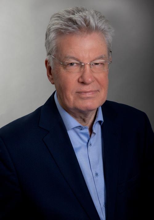 Kurt Sjöberg