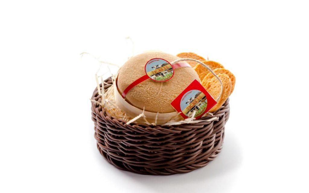tickets-cheesecake