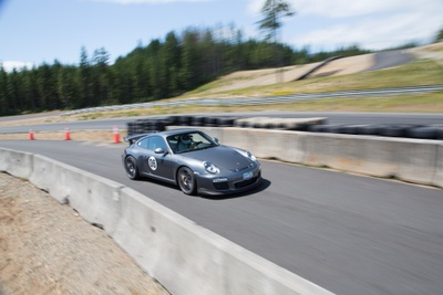 Ridge Motorsports Park - Porsche Club PNW Region HPDE - Photo 159