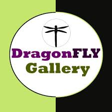http://www.dragonflygallery.space