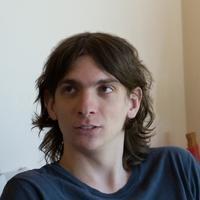 Phoenix framework mentor, Phoenix framework expert, Phoenix framework code help