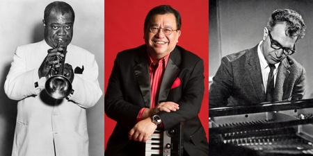 Jazz, Pop, Music in Multimedia newly added to GCE 'O' Level Music syllabus