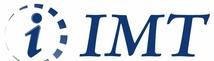 Information Management Technology Corporation (IMT)