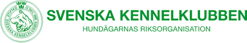 Svenska Kennelklubben logo