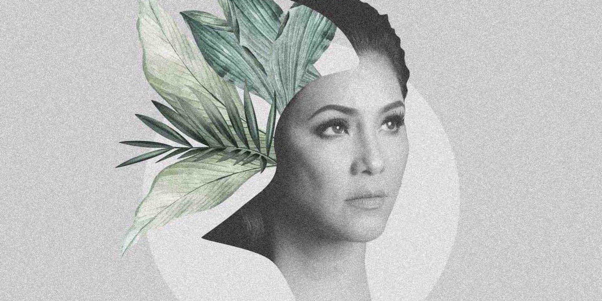 Regine Velasquez-Alacasid talks about surprises for fans in online concert FREEDOM, discovering Billie Eilish, and stepping out of her comfort zone